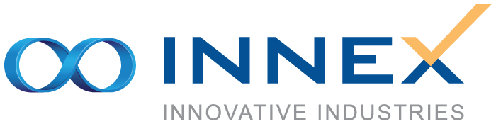 Innex Innovative Industries