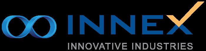 Innex Innovative Industries